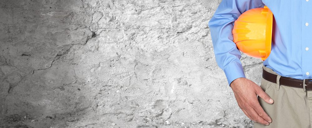 4 Questions You Need to Ask Your Foundation Repair Company