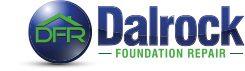 Dalrock Foundation Repair