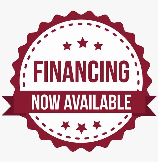 Financing Foundation Repair