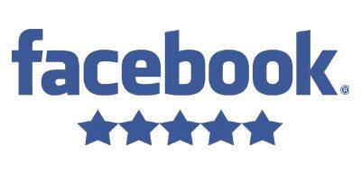 Facebook Foundation Repair Companies