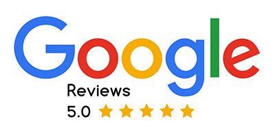 Foundation Repair Reviews Google