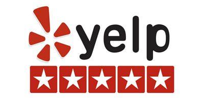 Yelp Foundation Repair Reviews